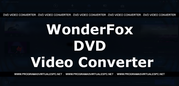 wonderfox dvd video converter licence key