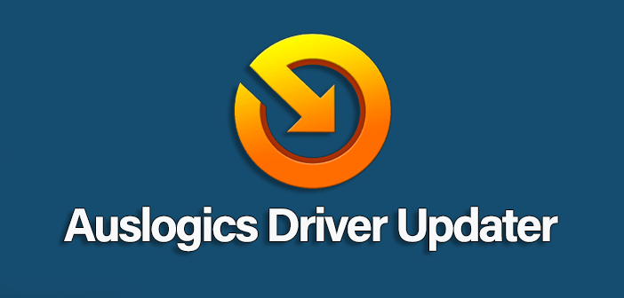 Resultado de imagen para Auslogics Driver Updater