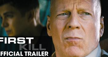 Película El Ultimo Disparo (2017)