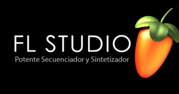Descargar FL Studio 20.0.1 Full