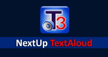 Nextup TextAloud Full