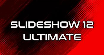 Descargar AquaSoft SlideShow Ultimate Full Español