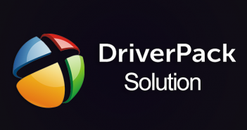 DriverPack Solution 2018