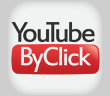 Descargar YouTube By Click