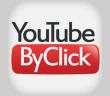 Descargar YouTube By Click