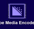 Adobe Media Encoder CC 2020 Full