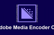 Adobe Media Encoder CC 2019 Full