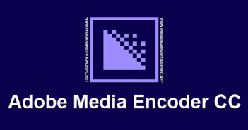 Adobe Media Encoder CC 2020 Full