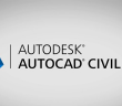 Descargar Autodesk AutoCAD Civil 3D 2021 Full