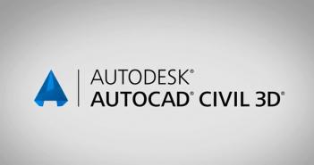 Descargar Autodesk AutoCAD Civil 3D 2021 Full