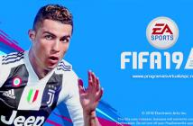 FiFa 2019 PC