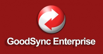 GoodSync Enterprise Full