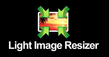 Descargar Light Image Resizer Full