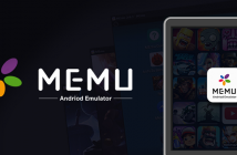MEmu Android Emulator Para PC