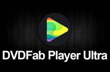 Descargar DVDFab Player Ultra Full
