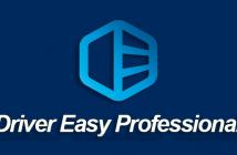 Descargar Driver Easy Pro Full