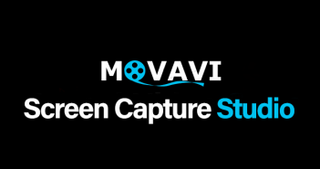Movavi Screen Capture Studio Full