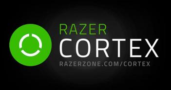 Descargar Razer Cortex Full