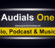 descargar Audials One Platinum 2019 Full