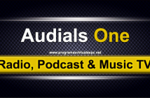 descargar Audials One Platinum 2020 Full