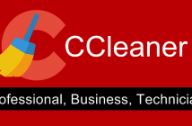 Descargar CCleaner Professional, Business, Technician Full