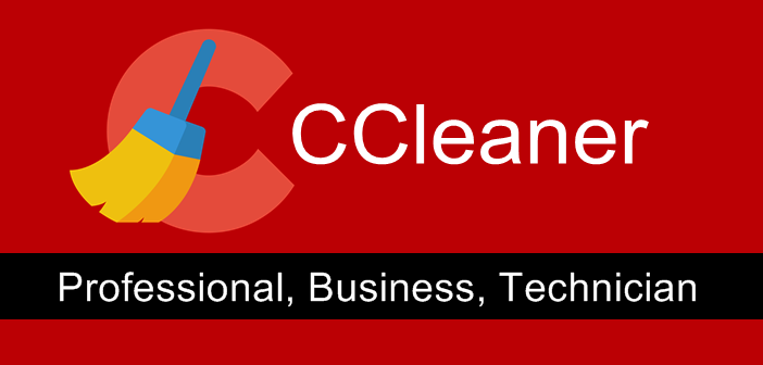 ccleaner professional plus mega full