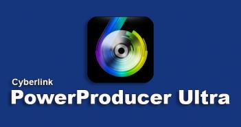 Descargar CyberLink PowerProducer Ultra Full