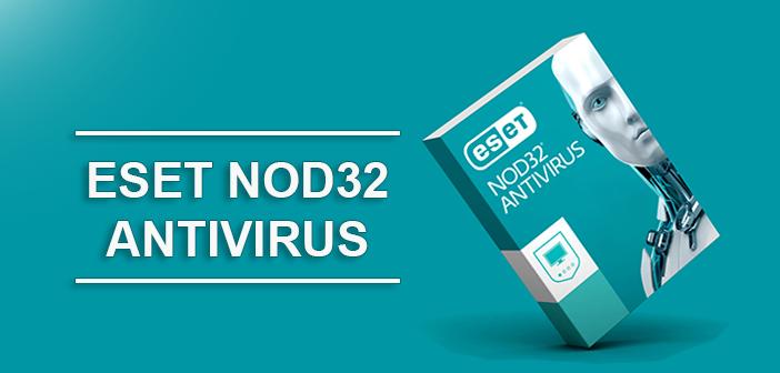 descargar antivirus gratis para windows 10 64 bits espanol nod32