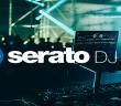 Descargar Serato DJ Pro Full