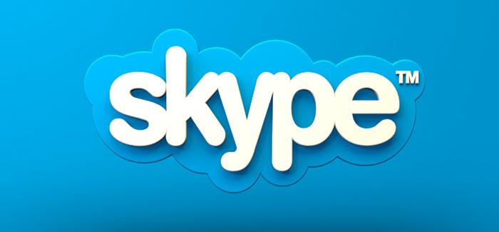 Skype Full