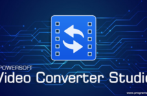 Descargar Apowersoft Video Converter Studio Final