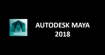 Autodesk Maya Full