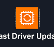 Descargar Avast Driver Updater Full