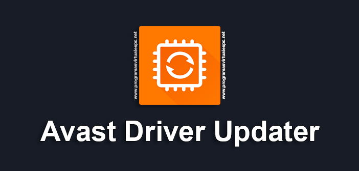 Descargar Avast Driver Updater Full