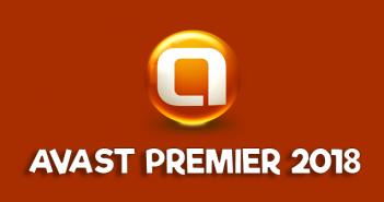 Descargar Avast Premier Full
