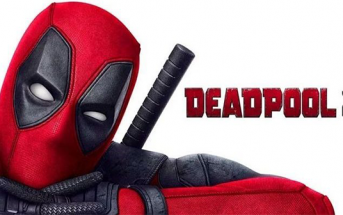 Descargar Deadpool 2 (2018) HD Latino