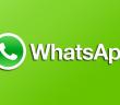 WhatsApp Para PC Windows Full