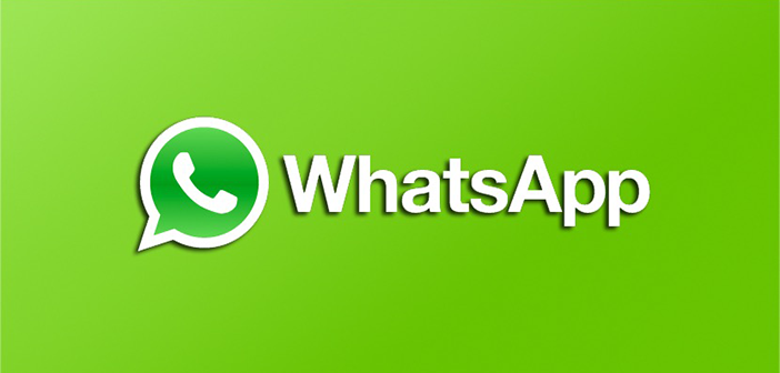 WhatsApp Para PC Windows Full
