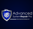 Advanced System Repair Pro Full