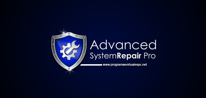 Descargar Advanced System Repair Pro Full