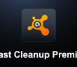 Descargar Avast Cleanup Premium Full