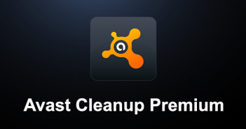 Descargar Avast Cleanup Premium Full