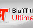 BluffTitler Ultimate Full
