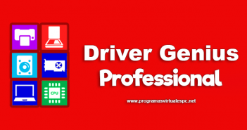 Driver Genius Professional Full