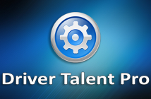 Driver Talent Pro Full