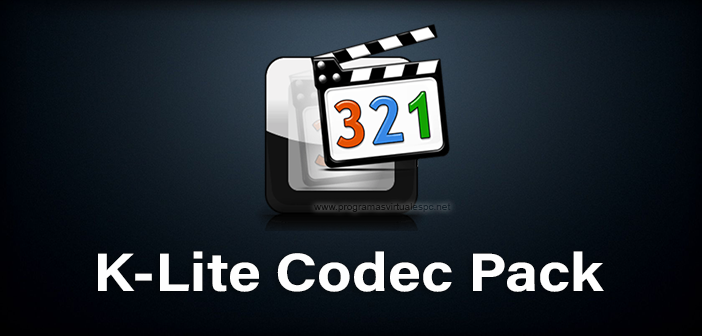 download k lite codec 2018