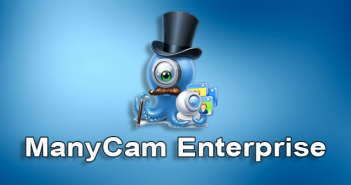 ManyCam Enterprise Full