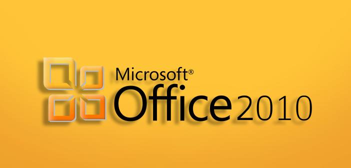 serial de activacion office 2010 professional plus 32 bits