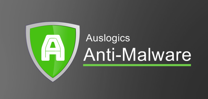 Descargar Auslogics Anti-Malware Full Español