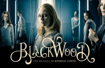 Ver Blackwood (2018) HD Latino Online